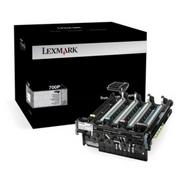 Lexmark 700P (70C0P00) Unitate Fotoconductoare