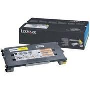 Lexmark C500S2YG Cartus Toner Galben