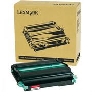 Lexmark C500X26G Cartus Photo Developer
