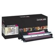 Lexmark C540X33G Unitate Developer Magenta