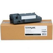 Lexmark C734X77G Rezervor Toner Rezidual