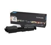 Lexmark C930X76G Rezervor Toner Rezidual