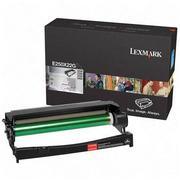 Lexmark E250X22G Kit Cilindru Negru
