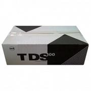 Oce 1060023044 Toner Kit Negru