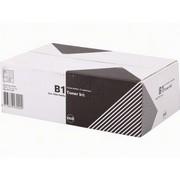 Oce 25001867 Type B1 Toner Kit