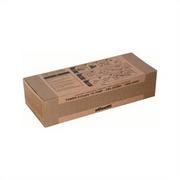 Olivetti B0446 Cartus Toner Negru