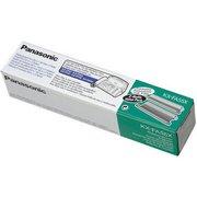 Panasonic KX-FA55X Pachet 2 Role Film Fax Termic