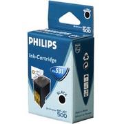 Philips PFA531 Cartus Negru