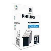 Philips PFA542 Cartus Negru