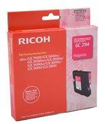 Ricoh GC-21M (405534) Cartus Magenta