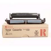 Ricoh Type 150 (430543) Cartus Toner Negru