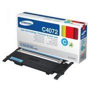 Samsung CLT-C4072S / ST994A Cartus Toner Albastru