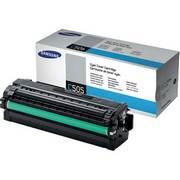 Samsung CLT-C505L / SU035A Cartus Toner Albastru