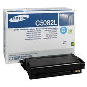 Samsung CLT-C5082L / SU055A Cartus Toner Albastru