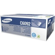 Samsung CLT-C6092S / SU082A Cartus Toner Albastru