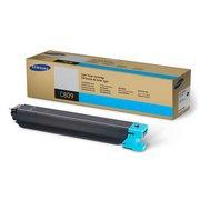 Samsung CLT-C809S / SS567A Cartus Toner Albastru