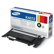Samsung CLT-K4072S / SU128A Cartus Toner Negru
