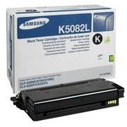 Samsung CLT-K5082L / SU188A Cartus Toner Negru