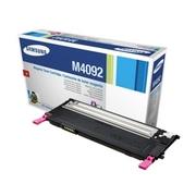 Samsung CLT-M4092S / SU272A Cartus Toner Magenta