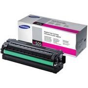 Samsung CLT-M505L / SU302A Cartus Toner Magenta