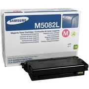 Samsung CLT-M5082L / SU322A Cartus Toner Magenta