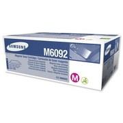 Samsung CLT-M6092S / SU348A Cartus Toner Magenta