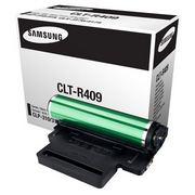 Samsung CLT-R409 / SU414A Unitate Cilindru