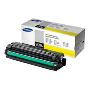 Samsung CLT-Y506S / SU524A Cartus Toner Galben