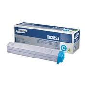 Samsung CLX-C8385A / SU579A Cartus Toner Albastru