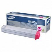 Samsung CLX-M8385A / SU596A Cartus Toner Magenta