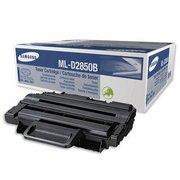 Samsung ML-D2850B / SU654A Cartus Toner Negru