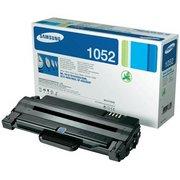 Samsung MLT-D1052S / SU759A Cartus Toner Negru
