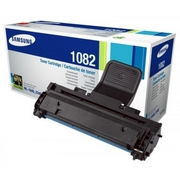 Samsung MLT-D1082S  / SU781A Cartus Toner Negru