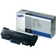 Samsung MLT-D116S / SU840A Cartus Toner Negru