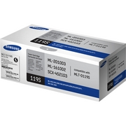 Samsung MLT-D119S / SU863A Cartus Toner Negru