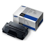 Samsung MLT-D203S / SU907A Cartus Toner Negru