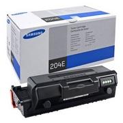 Samsung MLT-D204E / SU925A Cartus Toner Negru