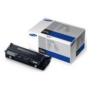 Samsung MLT-D204L / SU929A Cartus Toner Negru
