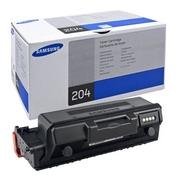 Samsung MLT-D204S / SU938A Cartus Toner Negru