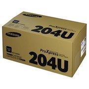 Samsung MLT-D204U / SU945A Cartus Toner Negru