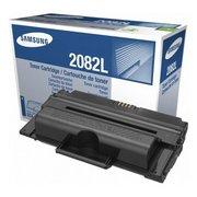 Samsung MLT-D2082L / SU986A Cartus Toner Negru