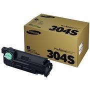 Samsung MLT-D304S / SV043A Cartus Toner Negru
