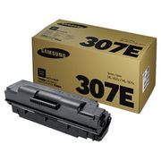 Samsung MLT-D307E / SV058A Cartus Toner Negru