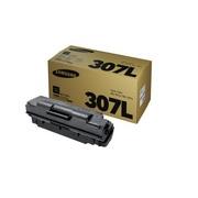Samsung MLT-D307L / SV066A Cartus Toner Negru