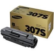 Samsung MLT-D307S / SV074A Cartus Toner Negru