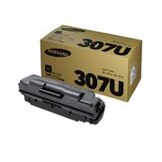 Samsung MLT-D307U / SV081A Cartus Toner Negru