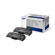 Samsung MLT-P1052A / SV115A Pachet 2 Cartuse Toner Negre