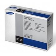 Samsung MLT-R116 / SV134A Unitate Cilindru Negru