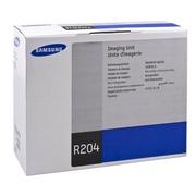 Samsung MLT-R204 / SV140A Unitate Cilindru Negru