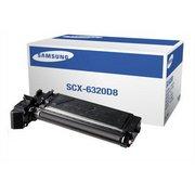 Samsung SCX-6320D8 / SV171A Cartus Toner Negru